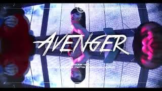 "Lil Pump x Quavo x Offset Type Beat| MiGB ""Avenger"" | Street/Hard/Trap/Instrumental"
