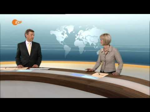 ZDF heute news redesign (2009) long version