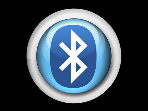 Как установить или переустановить драйвера на Bluetooth