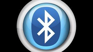 видео Как установить Bluetooth на ноутбук