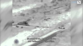 Операция Нерушимая скала. День 11: Войска ЦАХАЛа вошли в Газу