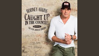 Download Caught Up In The Country Mp3 and Videos