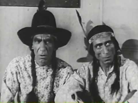 Hurricane at Pilgrim Hill - Classic Comedy Films