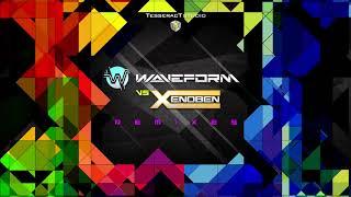 Waveform - Intelligent Machines (Xenoben Remix) ᴴᴰ