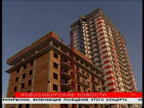 Покупки продуктов цены Новосибирск январь 2017