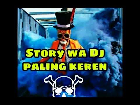 STORY WA DJ, |OKTY ANGGA SP, STORY WA KEREN,[STORY WA KEKINIAN