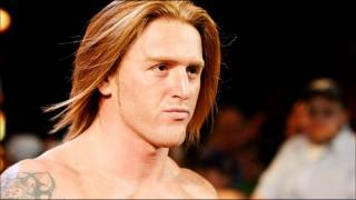 WWE-Heath Slater theme song 2012 HQ+Download link