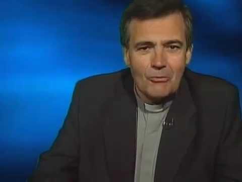 Palabra que da Vida - CICLO A - XXIX Domingo del TO - P. Santiago Martin (FM)
