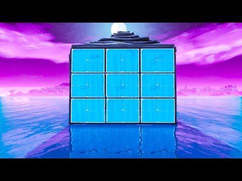 3 New Tricks In 1 Video