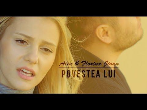 Alin & Florina Jivan / Povestea lui / Videoclip Official