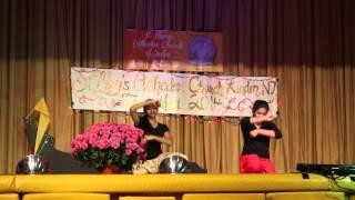 Humpty Sharma Ki Dulhania Remix Dance!