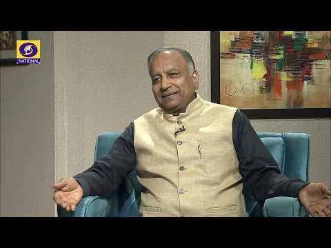 Animal welfare | Anil Gupta | Good Evening India