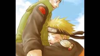 IruNaru - When Somebody Loved Me