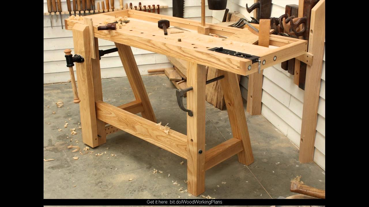 woodworking projects gizmos and gadgets