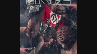 K.I.Z. - Rohmilchkäse  [New Album-Sexismus gegen Rechts]