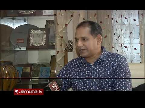 ব্যাটসম্যানরা রানে ফেরায় স্বস্তিতে বিসিবি নির্বাচক | Jamuna TV