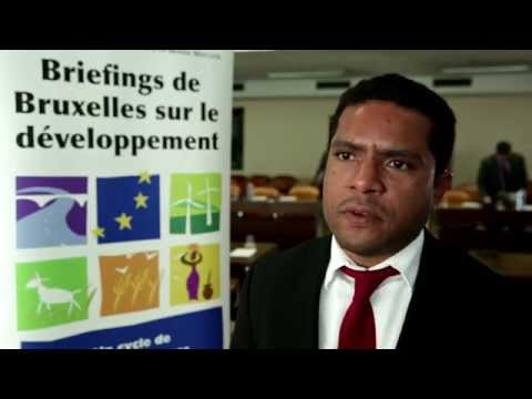 Illegal Unreported and Unregulated (IUU) fishing - Stories from Belize and Fiji