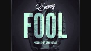 Watch Emanny Fool video