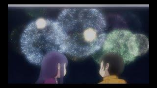 やくしまるえつこ『アンノウン・ワールドマップ』 / アニメ「ハイスコアガールII」PV第3弾 / Yakushimaru Etsuko - Unknown World Map