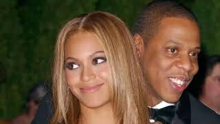 Happy Birthday Jay Z, Her best appearances with Beyoncé!