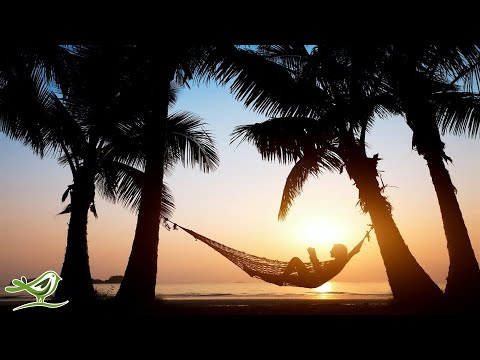 Relaxing Piano Music: Soft Sleep Music, Sleeping Music, Spa Music, Meditation Music, Yoga Music ★100