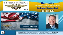 Owings Mill MD -  Cash Out Refinance Mortgage  NO Closing Costs Options!
