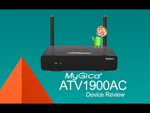 how to fix parse error android tv box