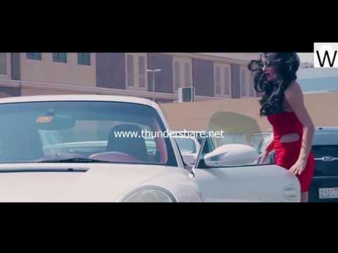 Barish Ke Bahany New Hd Song In HD 2017