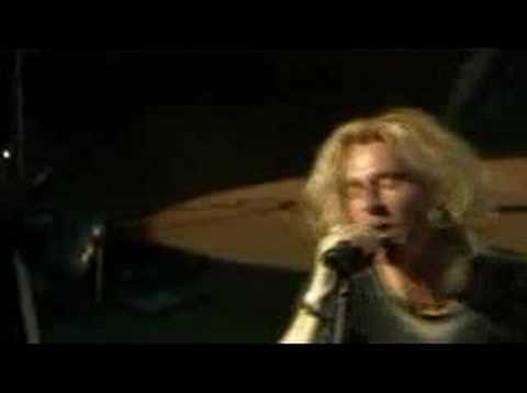 Collective Soul Home_07 Heavy