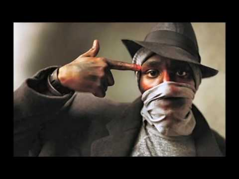 Mos Def -  Beef x The Message