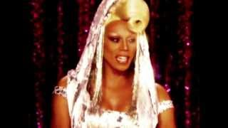 dida ritz the princess lip sync this will be by natalie cole