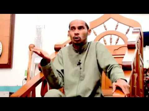 7l 8 Tulear Wafat H ABOU Talib as Maj by Aga Masani2016