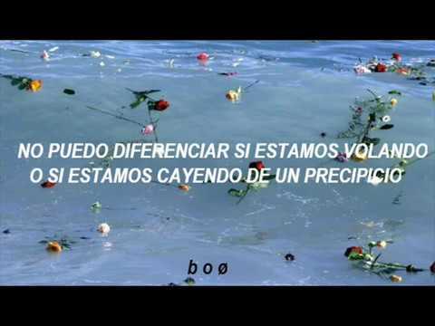 body and soul - kat dahlia - traducción al español