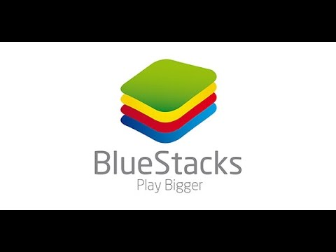 Tutorial on Bluestacks 2(Installation and Review):freedownloadl.com  bluestacks 2 setup free downlo, emulators, game, smartphon, googl, design, download, android, internet, free, app, pie, 2, pc, pack, softwar, window