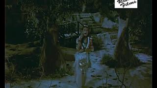 Shiv Shakti Hindi Full Devotional Movie Part -1 | Dara Singh, Jayshree Gadkar, Shashi Kapoor