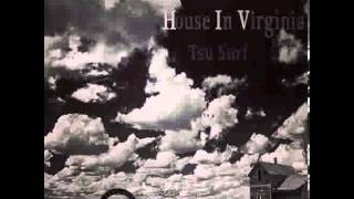 Tsu Surf - House in Virginia [FREE DOWNLOAD]