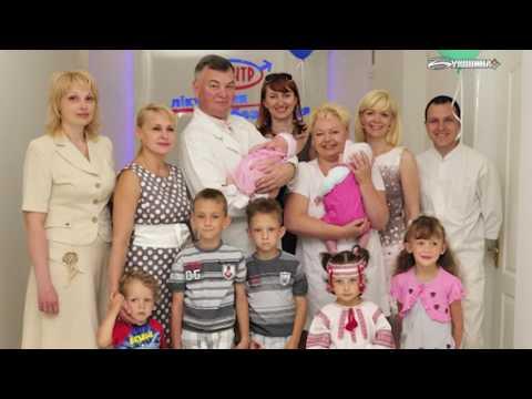 ТРК Буковина: