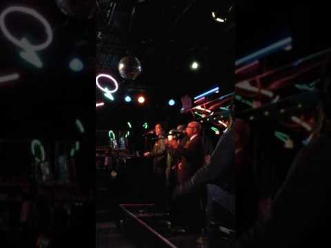 Detroit  Celebrity  Showcase  Explosion  Part  4(2)