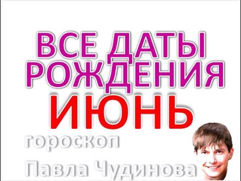 Гороскоп по дате рождения. Квадрат Пифагора бесплатно
