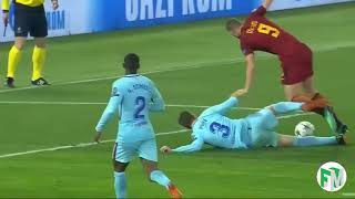 Roma vs Barcelona 3 0 All Goals & Highlights 10 04 2018 HD