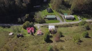 1068 A Laurel Br    Drone video