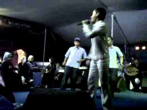 Mistanni'eh - Nashrul Jamaal Shakeer Feat El Mishbar 29-11-10.3GP