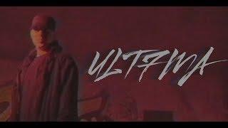 Play Ult7Ma (feat. Karen Firlej)