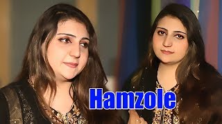 Pashto New Songs Full HD Video II Hamzolo Sara Ma Ba Pa Syalaie Ke Rawale II Gul Khoban New Song