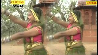 Banadi Rapat Padi   Chal Mahari Bandi   Rajasthani Lokgeet