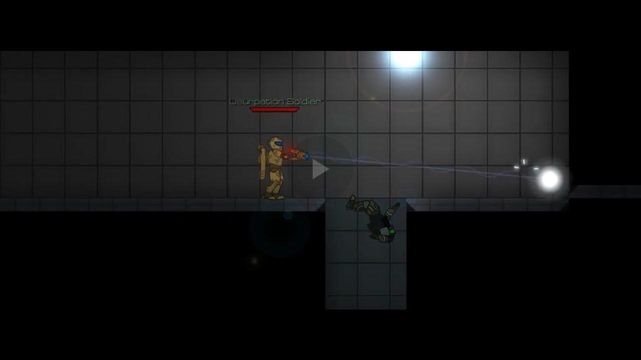 plazma burst 2 void hack