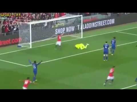 Download MANCHESTER UNITED vs EVERTON 4-0   Resumen y goles   all goals Highlights   England 17/09/2017
