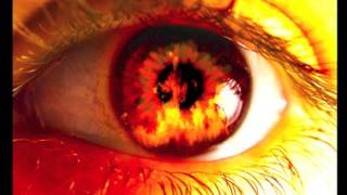 Eyes On Fire C-Rem Trap Remix WITH FREE DOWNLOAD LINK!!!