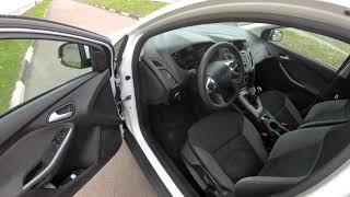 Ford Focus 3 за 160.000 тыс руб.           #ford#focus#focus3#фокус3#форд