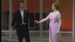 Vicino a Te : Corelli and Tebaldi